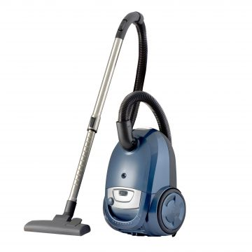 Low Noise Multifunction Vacuum Cleanerr Floor Eco-friendly