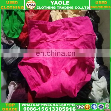 Used Clothing Import Used Clothes Korea Small Clothes