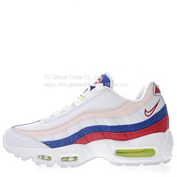 Nike Air Max 95 Corduroy Pack, Wholesale Men's Sneakers & Athletic Shoes for Sale