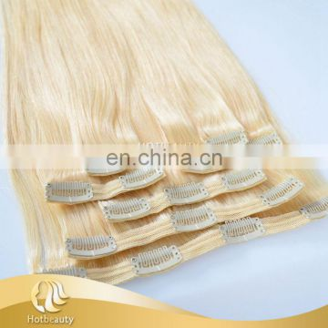 High Quality Tap Hair Straight Wave Extension For Women