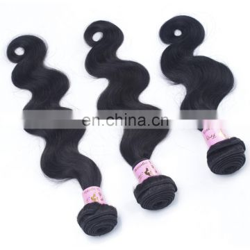 8A virgin hair body wave wholesale hair professional hair dryer