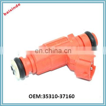 35310-37160promotion Fuel Injector Assy Fuel Injection for Hyundai KIAs