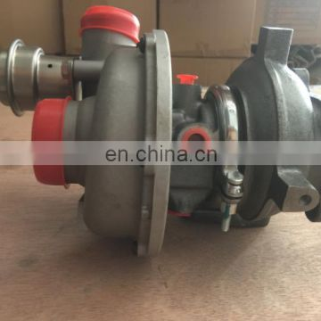 High Performance 4HE1TC Turbocharger with part no. 8971038570 for Diesel Engine