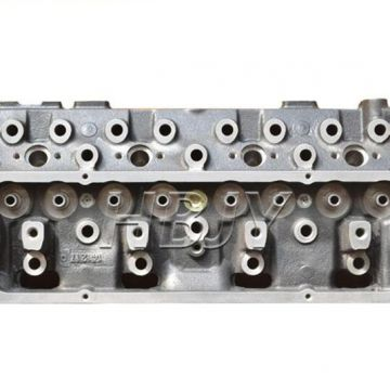 Perkins 4.248 Cylinder Head