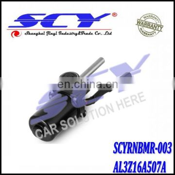 GM OEM Running Board Step-Motor for 12-14 F.ord AL3Z16A507A AL3Z-16A507-A