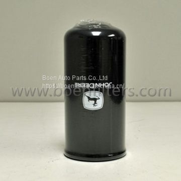 M124541 AT314164 Hydraulic Filter For John Deere