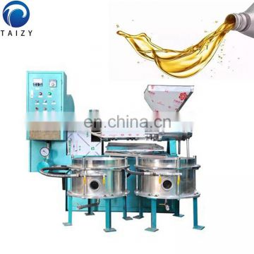 sacha inchi oil extraction machine sacha inchi oil press machine
