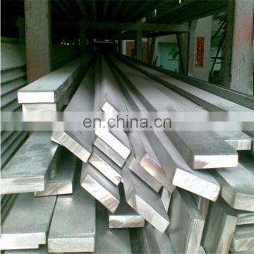 Harga cold rolled 304 stainless steel square solid bar