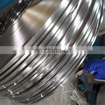 hot cold rolled 430 stainless steel strip 304