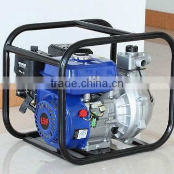 High lift Gasoline Water pump