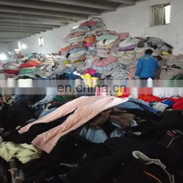 used clothes bag shoes,used clothes germany, second hand clothes price