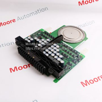 IN STOCK!! WESTINGHOUSE	7379A21G01 | ab@mooreplc.com