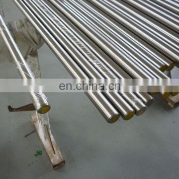 SA240 321 stainless steel bar SUS321