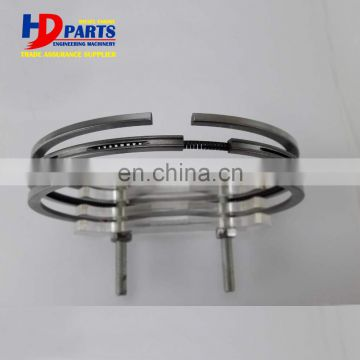 Engine Parts Piston Ring For 3116 Diesel Engine