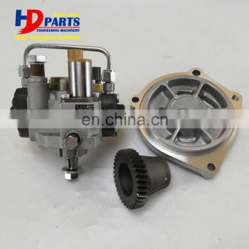 Diesel Pump Kit 4HK1 Original Factory
