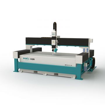 Automatic metal cutting saw metal water jet cutting water jet cutting