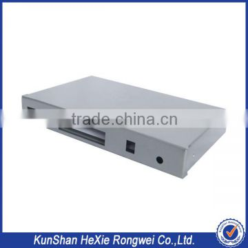 sheet metal bending products,sheet metal cutting and bending machine,sheet metal fabrication stamping parts