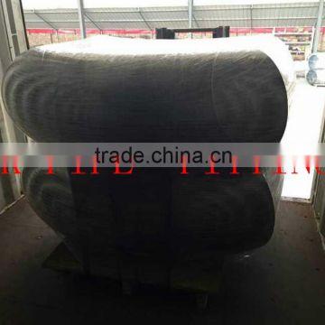 Bkl Ex Thai Benkan Benkan Erne Butt Welding Seamless Carbon Stainless Steel Fitting Of Butt Weld Fitting From China Suppliers 105692301