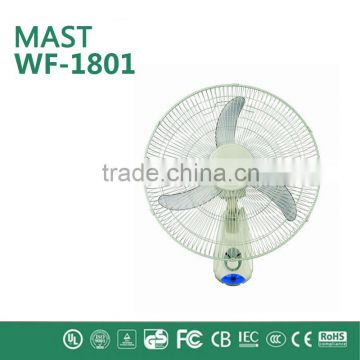 China Ac Dc Rechargeable Wall Mounted Exhaust Fan Handheld Battery Operated