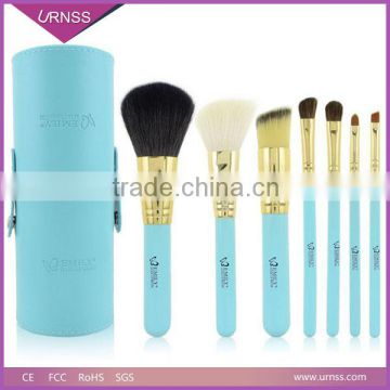 Professional Makeup Supplies Makeup And Beauty Disposable Makeup