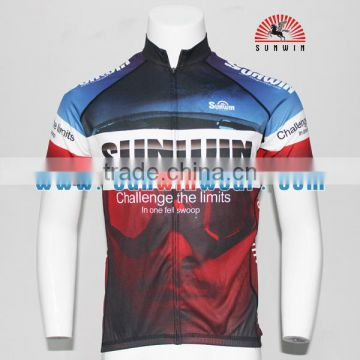 Dreamfox wholesale china custom cycling jersey sublimation jersey cycling  customized of Cycling Uniform from China Suppliers - 144958864 27fb421d5