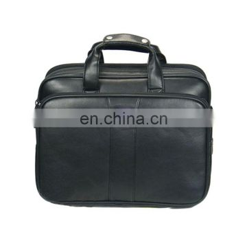 guangzhou huadu good laptop bags dubai in high quality