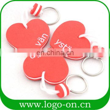 Personalized New Custom Multifunction Mini Mobile Phone Souvenir Personalized couple Love Keychain