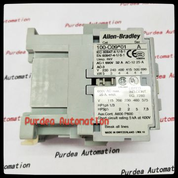 Good Quality  Gmc/ls Type Ac Contactor Spot Sales