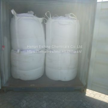 High quality Sodium Thiosulfate 99%, HYPO for Paper Industry