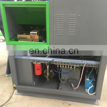 CR709 Common Rail Injector and HEUI test bench