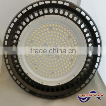 6000k SMD 3030 IP65 200w led high bay with CE ROHS