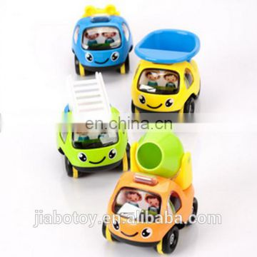 Car Plastic toy licensed ride on car ,baby remote control ride on car toy for children,kids battery powered ride on toy car