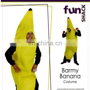 funny halloween banana costume and our promotional ideas