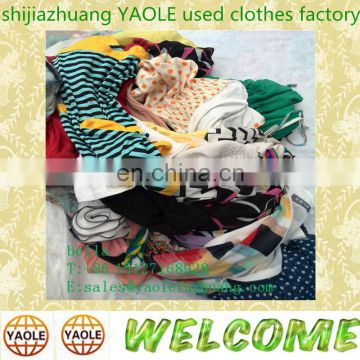 second hand clothes uk wholesale used clothes unsorted used clothes