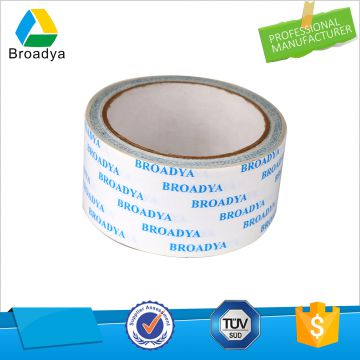 Double Sided Adhesive Tissue Tape Manufacturer Adhesive Double-Sided Tissue Tape