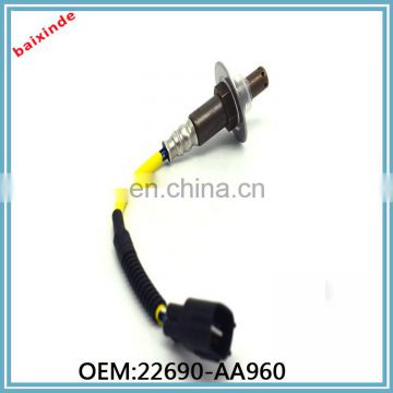 Auto parts Oxygen Sensor for 22690-AA960 22690AA960 ,Forester