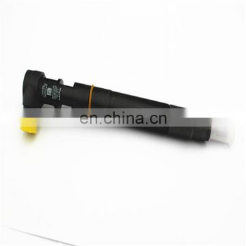High Quality 28384645 common rail fuel injector for sale