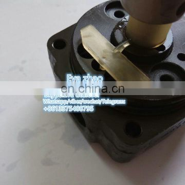 Diesel Common Rail pump HEAD ROTOR 096400-1320 spareparts