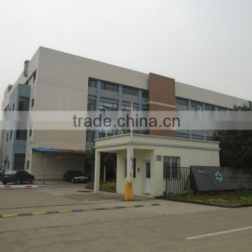Ningbo Raffini Import & Export Co., Ltd.
