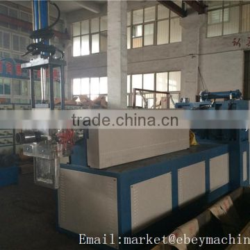Plastic Granulating Production Line Water Recycling Machine