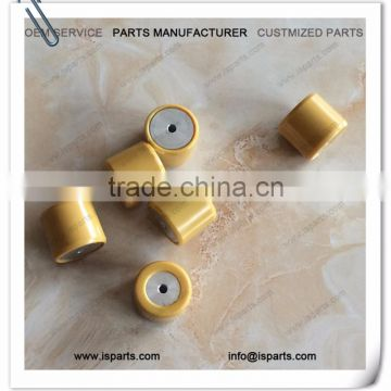 19*17mm 10g weight roller for scooter motorcycle parts