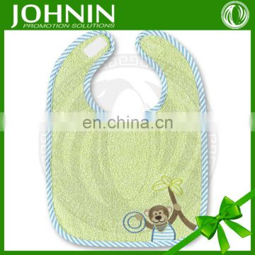 good quality cheap manufacturers supply baby bibs