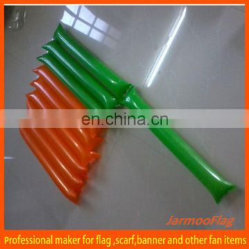 colorful personal printing outdoor Balloon Clapper