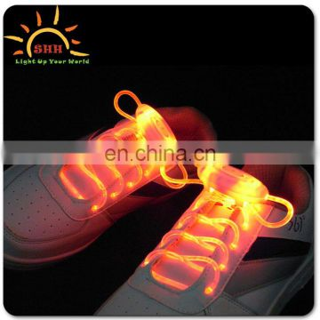 2016 Led Shoe Laces,Flashing Shoe Laces,Glow Shoe Laces China Manufacturer Supplier Led Flashing Shoelaces Light Up Led Shoelace