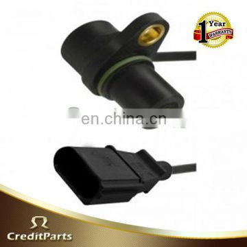 Crankshaft Position Sensor on sale 0261210148, 0261210147, 0261210179, 078906433B, 06A906433A, 06A906433C fits geely seat skoda