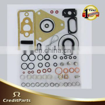 CRDT/CreditParts VE Pump Injection Pump Repair Kits Fuel Gasket Kits 01541(7135-70)