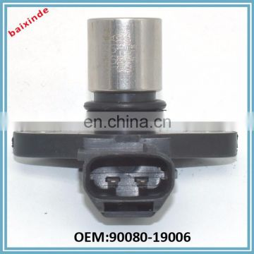 90080-19006 90919-05013 BAIXINDE SENSOR COMPATIBLE WITH 95 99 = AVALONCAMSHAFT POSITION