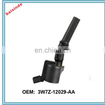 Auto parts IGNITION COIL 3W7Z-12029-AA FOR Ford Expedition FD-503 DG508 3W7Z12029AA