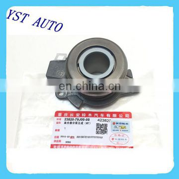 Auto Parts clutch release bearing 28230-79J00 for Suzuki Vitara/Suzuki Sx4/S-cross