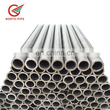 DIN2391 honed tube